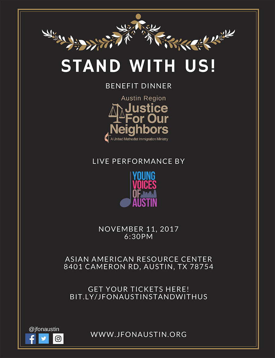 JFON Save the Date Benefit Dinner 2017.png