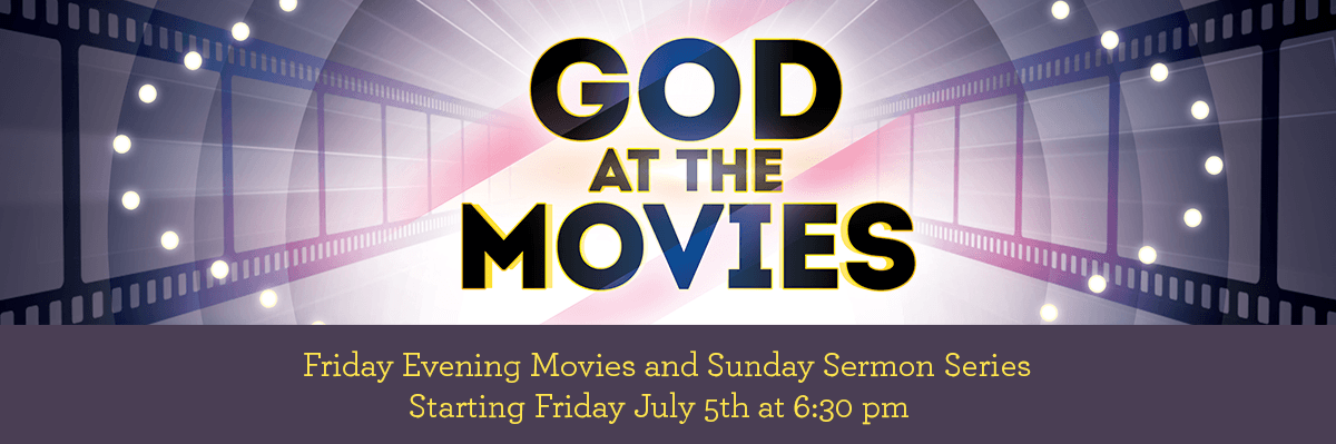 God at the movies Webslide 2 copy.png