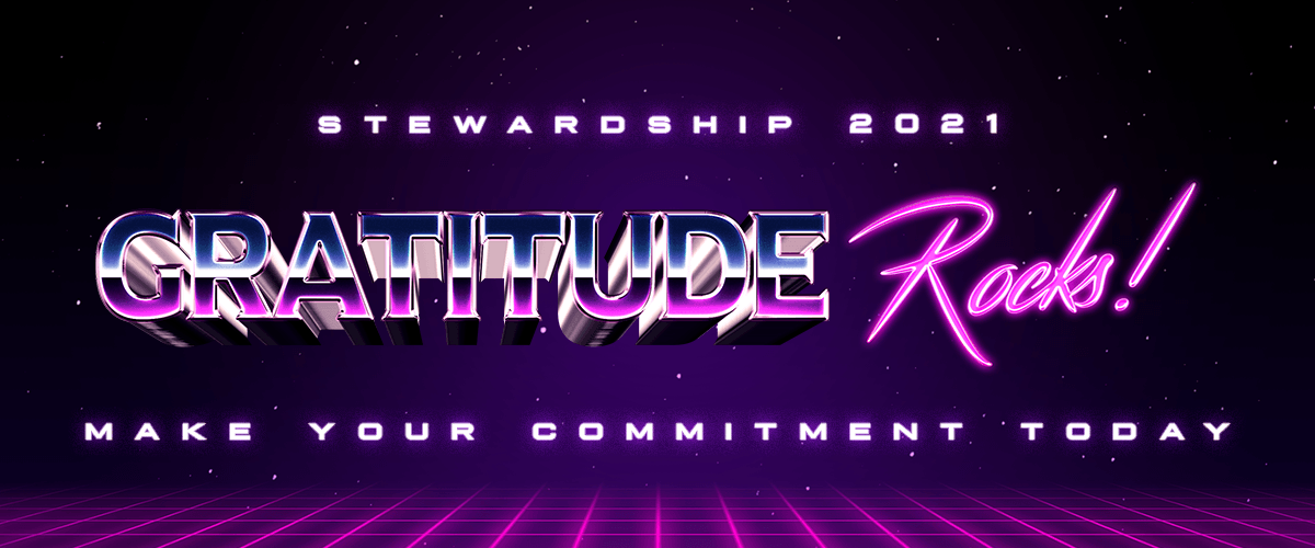 Stewardship 2021 Webslide.png