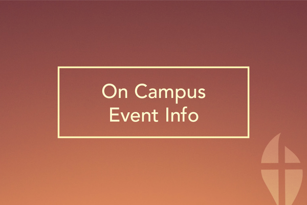 On Campus Updates Info Web Image copy.png