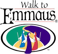 WalkToEmmaus.png