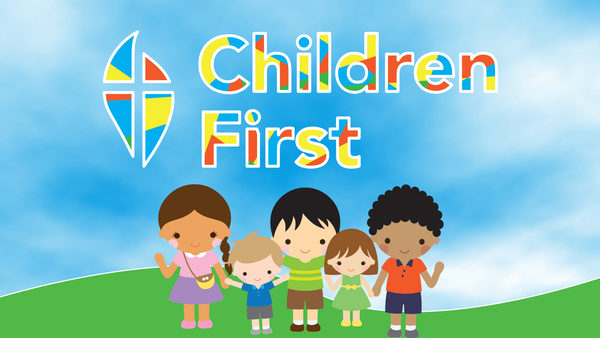 Children First General Logo Slide 16_9.png