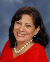 Dr. Diana Sanchez-Bushong