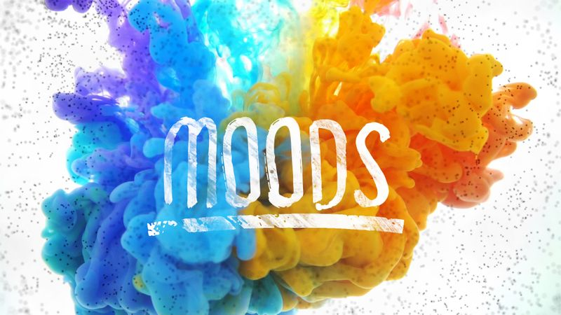 MainSlide_Moods_XP3MS.jpg