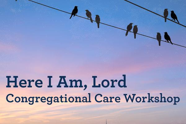 Congregational Care Workshop Web Image.png