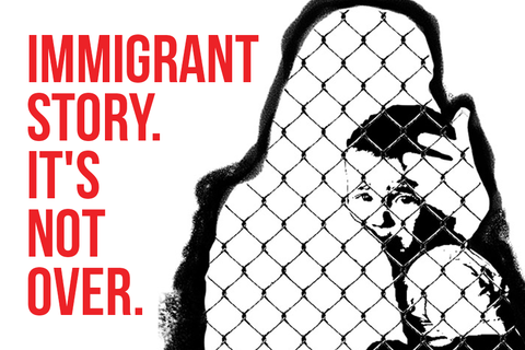 Immigrant Story Web Image.png