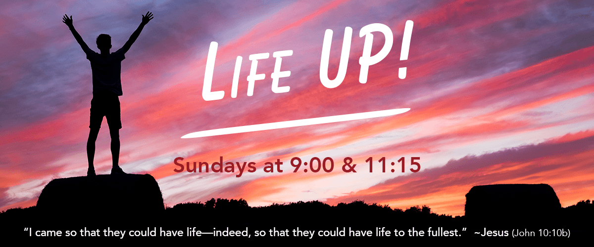 LIFE UP WEBSLIDE Webslide.png