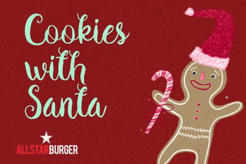 Cookies with Santa Web Image.jpg