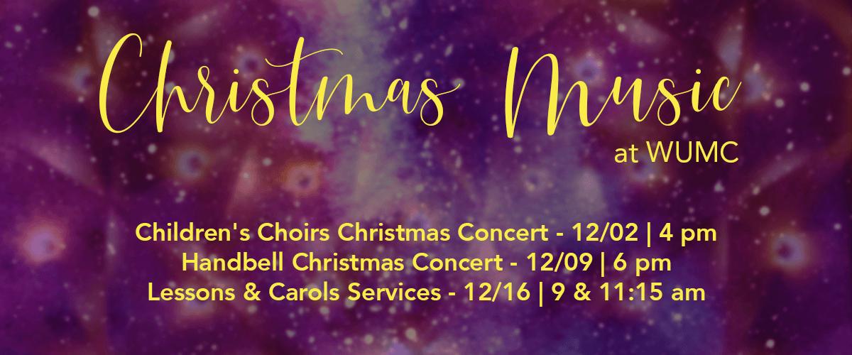 Christmas Music 2018 Webslide.png