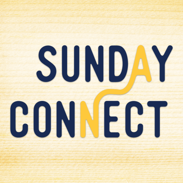 Sunday Connect Square.png