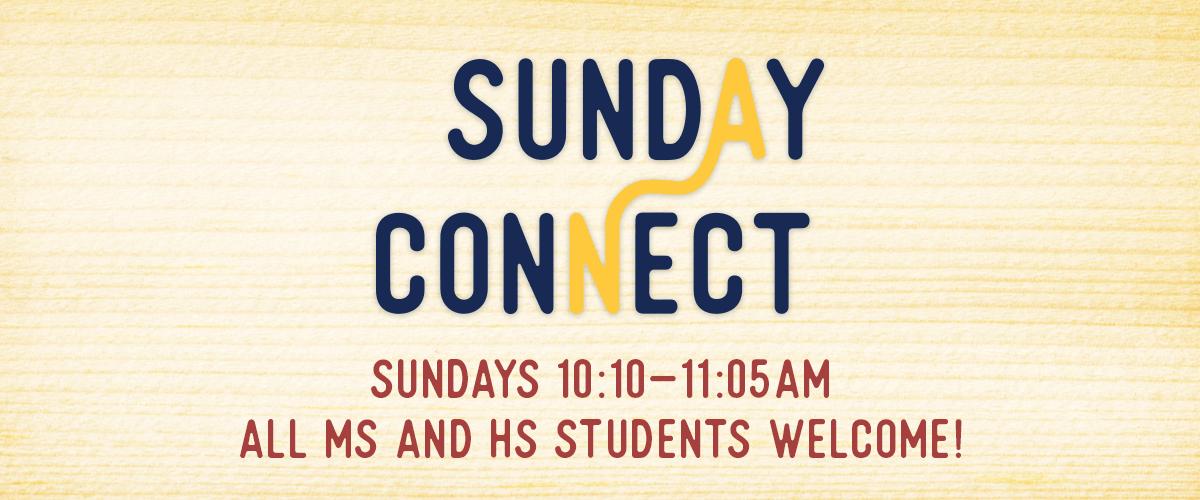 Sunday Connect Webslide.png