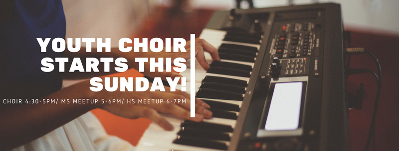 Youth Choir Starts this Sunday!.png