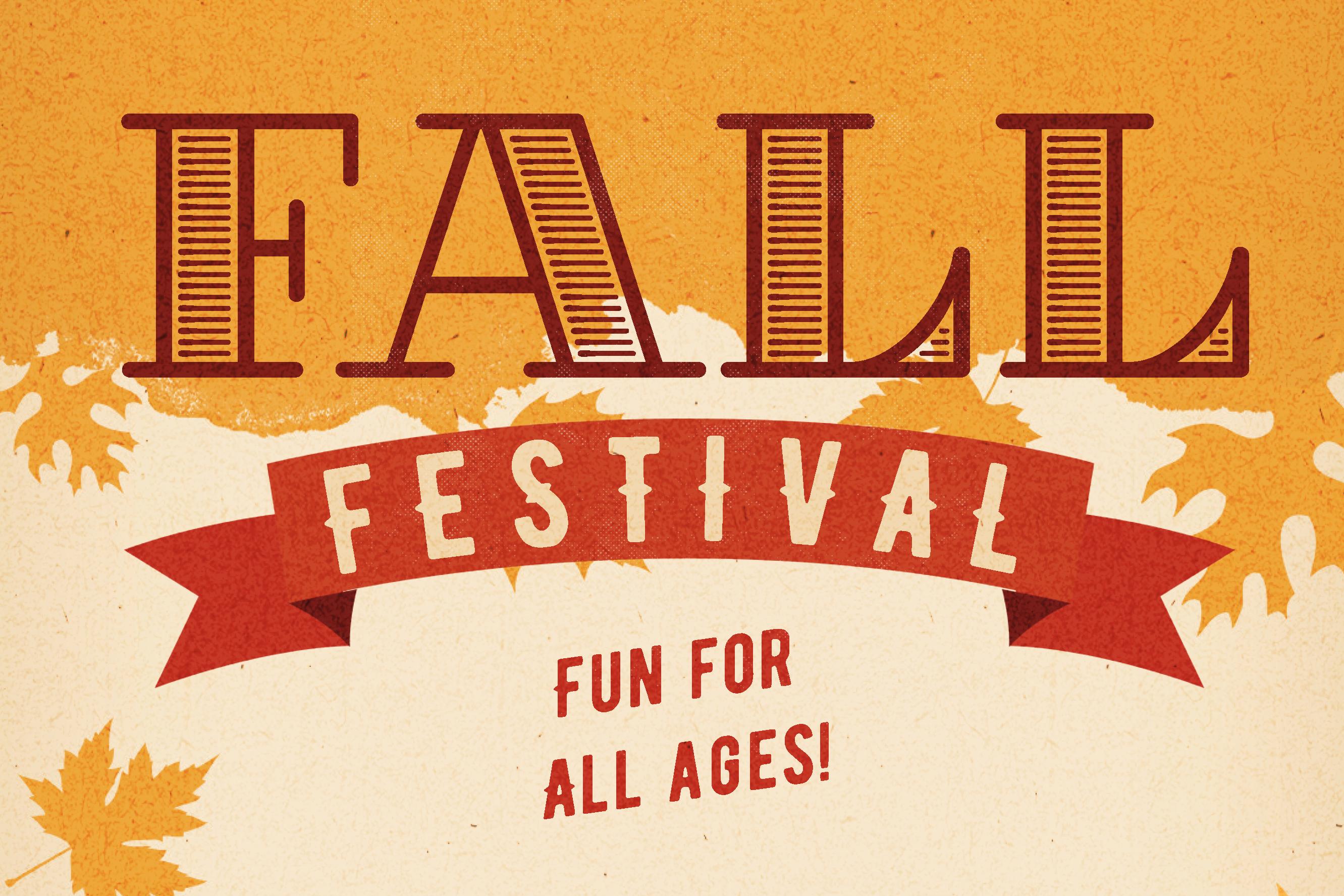 Fall Festival Web Image.png