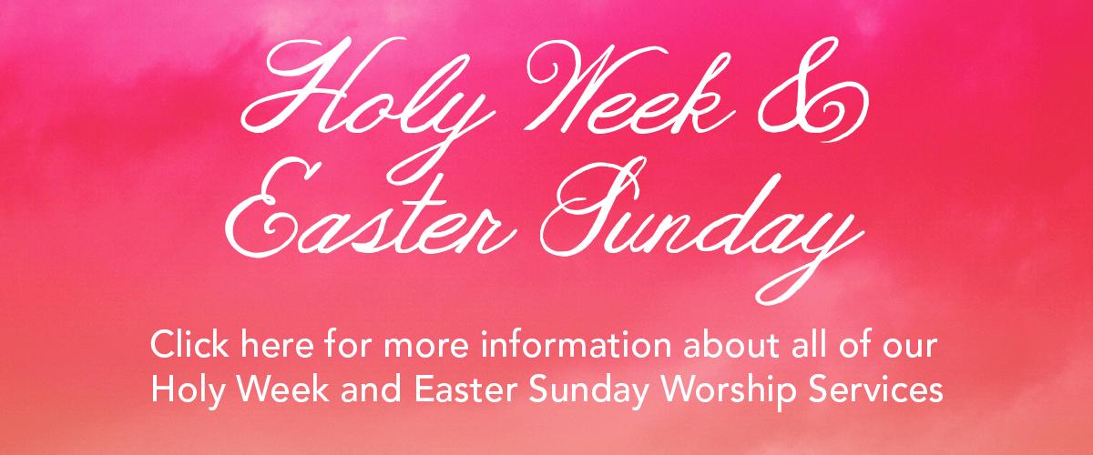 Holy Week and Easter Webslide.png