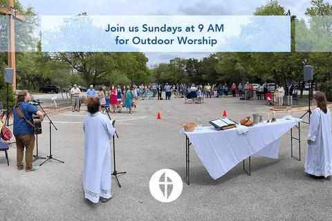 Outdoor Worship No RSVP Web Image.png
