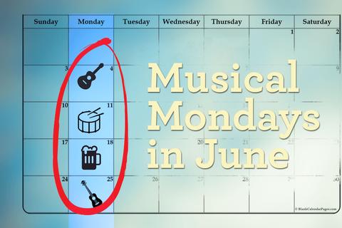 Music Mondays Web Image.png