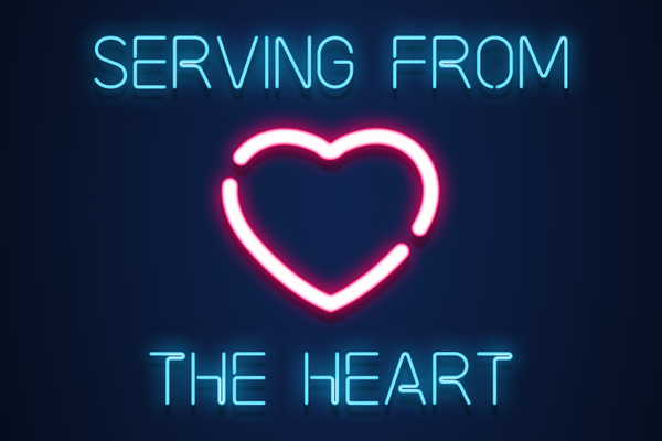 Serving from the Heart Web Image.png