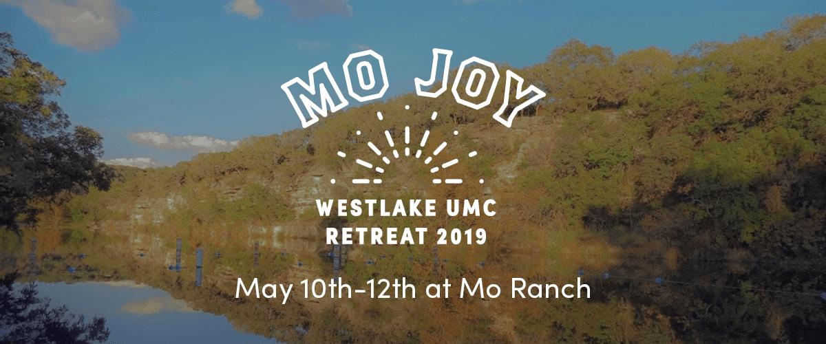Mo Joy Webslide.png