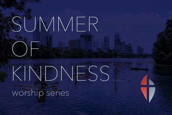 Summer of Kindness Web Image.png