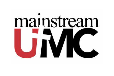 Mainstreet UMC Web Image.png