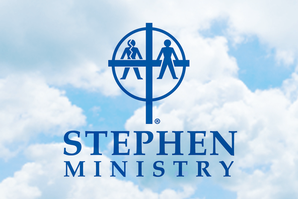 Stephen Ministry Web Image.png