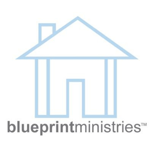 Blue Print Logo.jpg