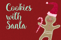 Cookies with Santa Web Image.png