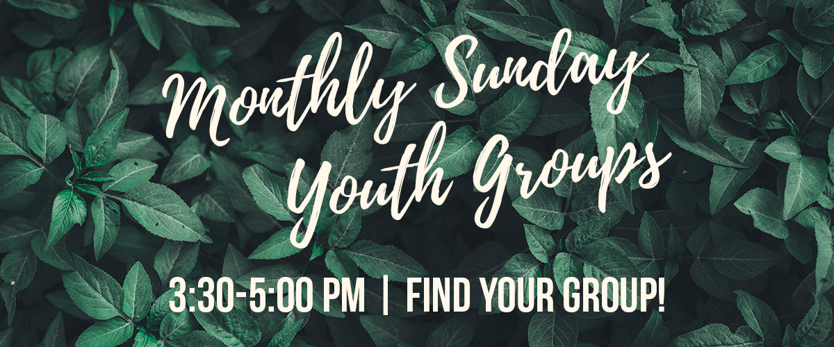 Monthy Youth Groups Webslide.png