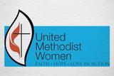 UMW Web Image.png