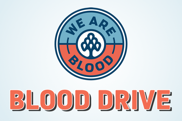 Blood Drive Web Image.png