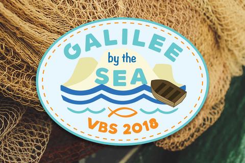 VBS 2018 Web Image.png