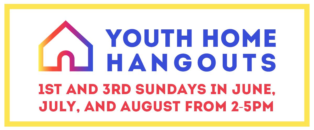 Youth Hom Hangouts Webslide.png