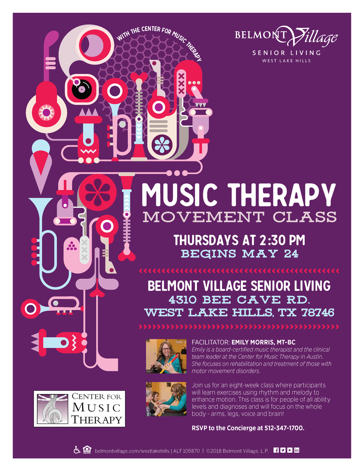 WLH_MusicTherapy_Flyer_5_2018_Page_1.png