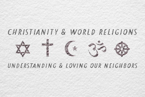 World Religions Web Image.png