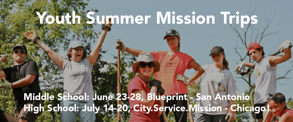Youth Mission Trips 2019 Webslide.png