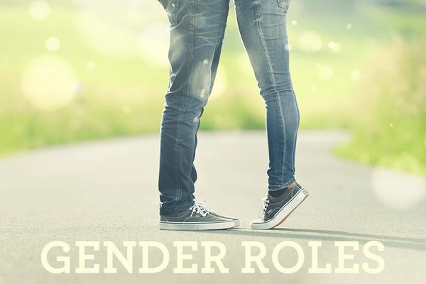 Gender Roles Study Web Image.png
