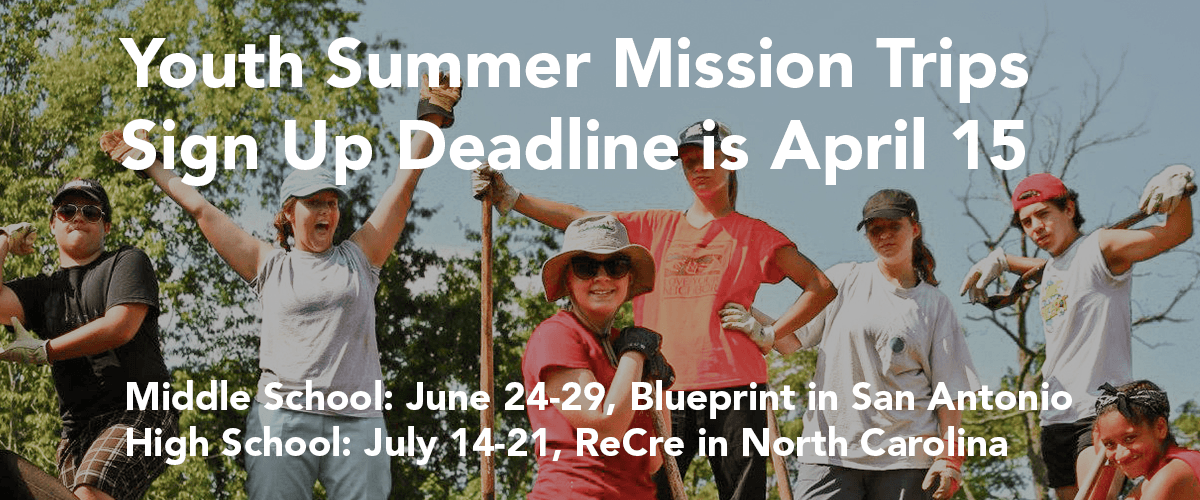 Youth Mission Deadline Webslide.png