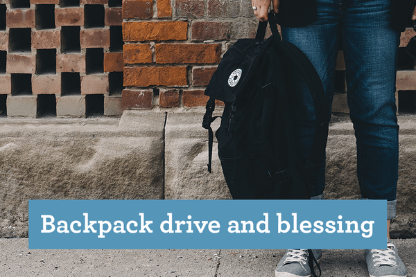 Backpack Web Image.png