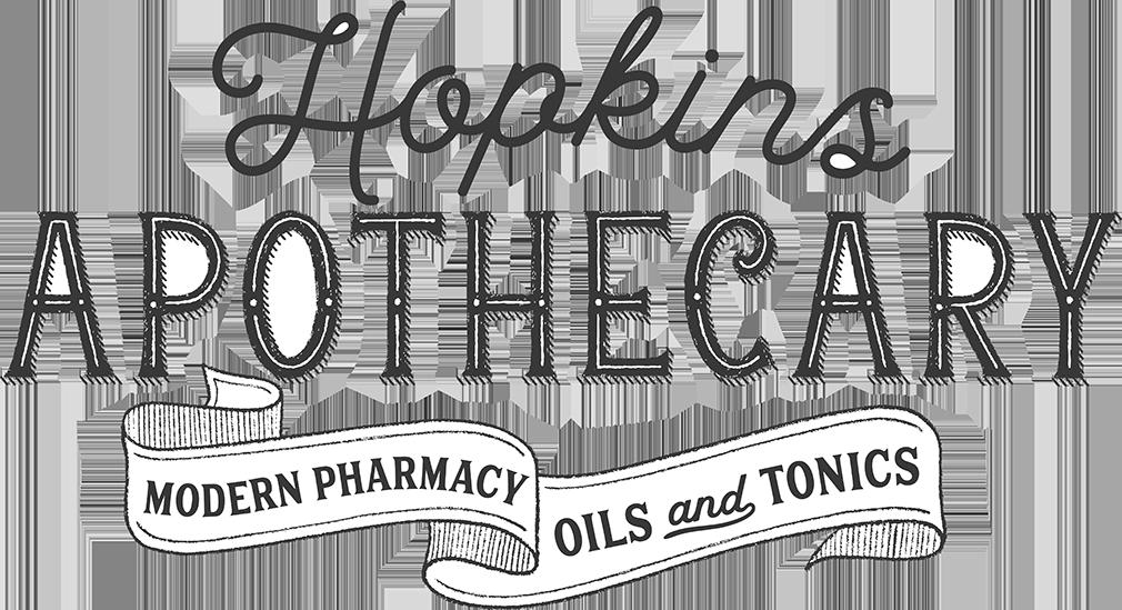 Hopkins Apothecary