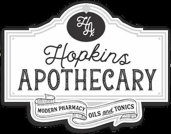 hopkins logo.png