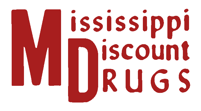 Mississippi Discount Drugs