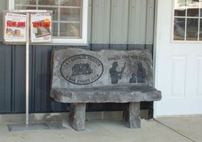 brs-bench4.jpg