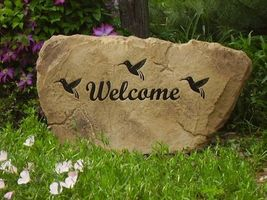 brs-welcome-sign.jpg