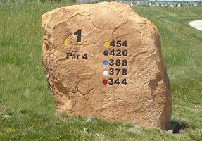 brs-golf.jpg