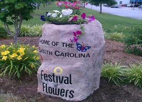 brs-flower-planter.jpg