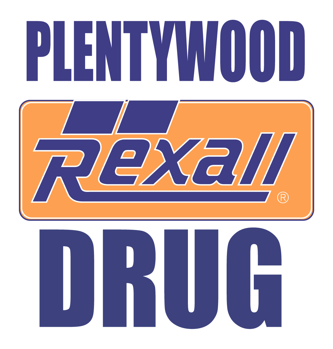 Plentywood Rexall Drug