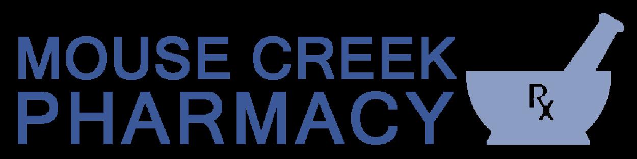 Mouse Creek Pharmacy