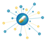 bestby logo nwqdfdsfds.png