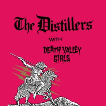 distillers350x350.jpg
