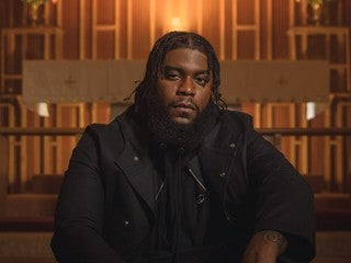 Big K.R.I.T. – From The South With Love